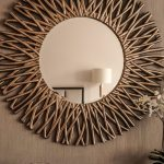 10 Best Beautiful Decorative Mirror Designs With Pictures