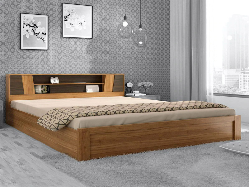bed designs with pictures in 2021