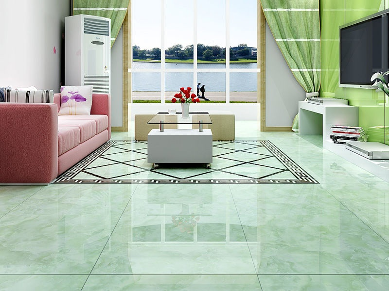 18 Best Tiles Designs For Hall With Pictures In 2020