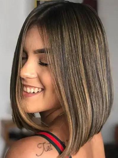 girl birthday hairstyles