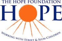 99The Hope Foundation