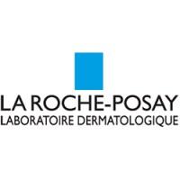 9La Roche-Posay