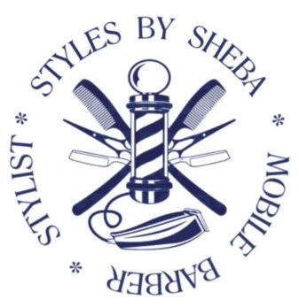 Styles By Sheba