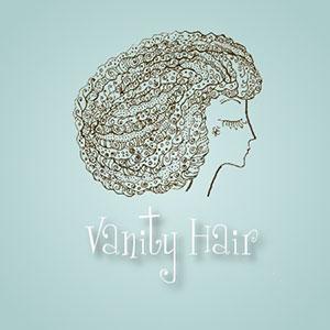 vanity-hair