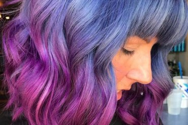 Pulp Riot Hair Color Shades for 2018