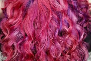 Stunning Red Hair Color Ideas in 2018