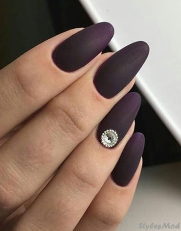 Unique Nail Art Styles & Trends that'll Absolutely Adore