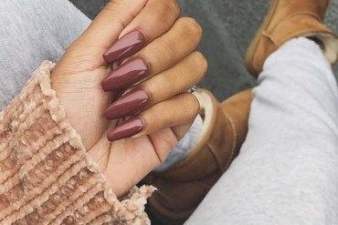 Superb Nail Designs for Women 2018