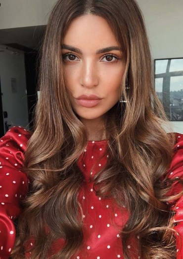 Absolutely Perfect Hairstyles For 2018
