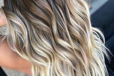 Balayage Ombre Hair Color Styles & Ideas for Your Gorgeous Hair