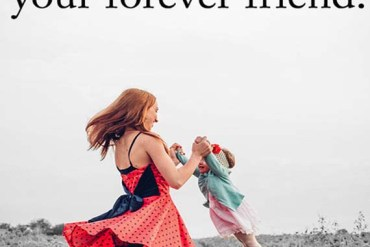 Best Love Quotes You MUST Read