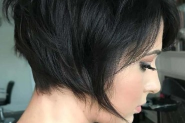 Gorgeous Black Hairstyles & Haircuts in 2018