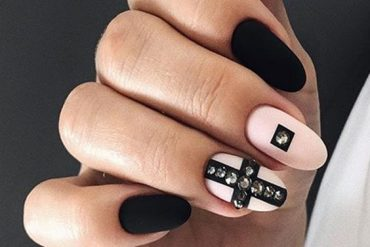Fresh & Cute Nail Art Style & Trends To Try In 2018