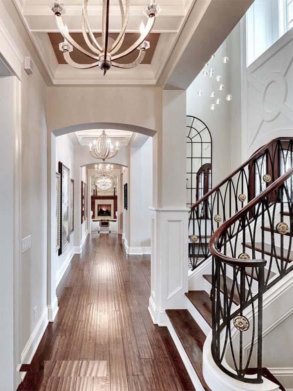 Modern Interior Designs & Home Decor Ideas for 2019