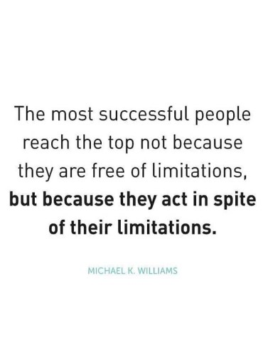 Successful Life Quotes and Sayings