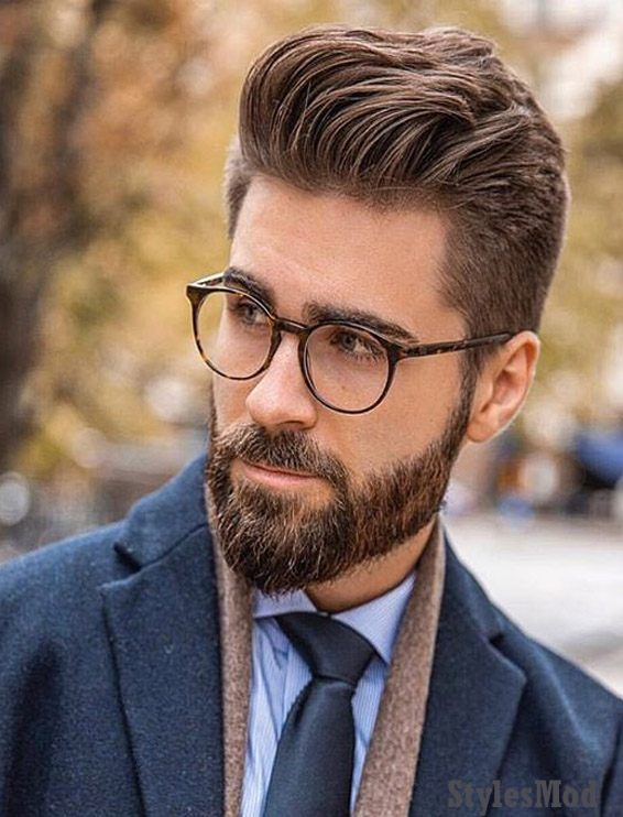Marvelous Men S Fashion Ideas Trends For 2019 Stylesmod