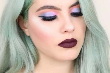 Stunning Makeup Ideas for Girls 2019