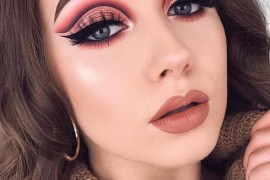 Amazing Makeup And Beauty Ideas for 2019