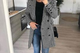 Best Outfit Styles for Winter Season of 2019