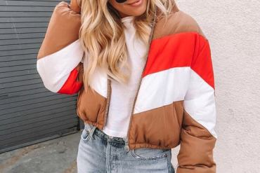 Inspirational Outfit Ideas & Styles for 2019