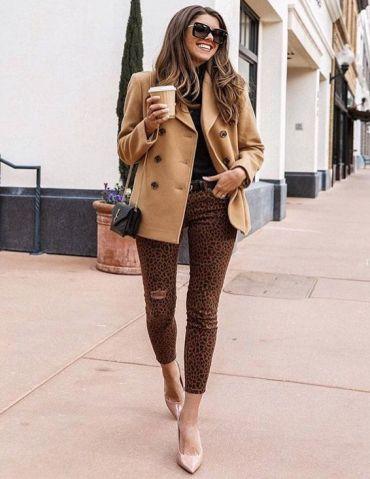 Most Popular Girls Fashion Trends for 2019