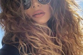 Amazing Long Voluminous Curly Hairstyles for 2019
