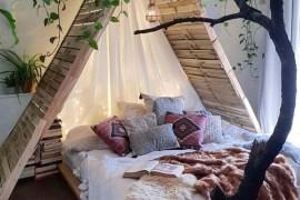 Elegant interior home designs for 2019
