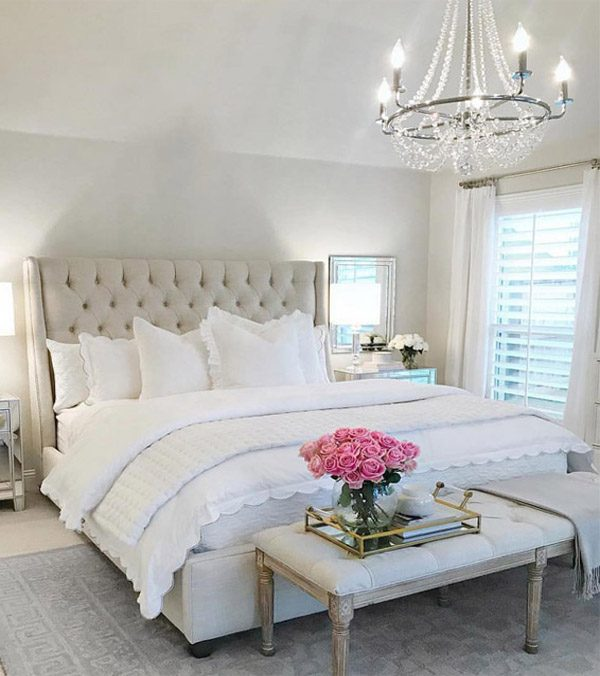 Top & Most Popular Room Decoration Ideas for 2019