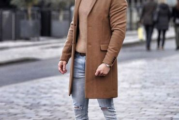 Trendy Men's Fashion Style & Tips for Every Guy
