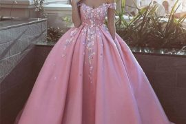 Cool Dresses Ideas & Styles for Girls