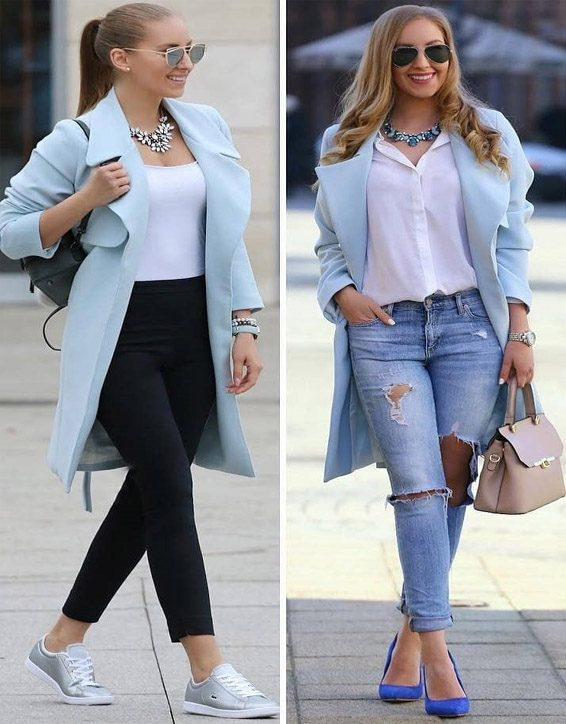 Delightful Fashion Style & Tips for 2019