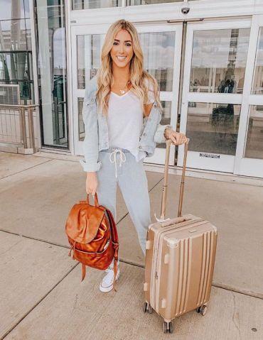 Wonderful Fashion Ideas & Tips for 2019