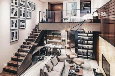 Best home decor trends and Images for 2019
