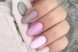 Stunning Nail Art Ideas & Style for Teenage Girls