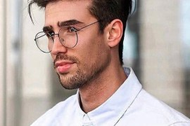 Incredible Hairstyles for Men to Update Your Look