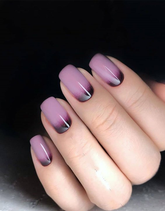 Stunning Nail Art Ideas for Summer Season of 2019