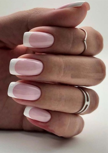 Cutest Nail Art Designs for Women in 2019