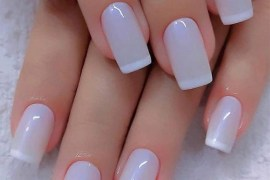 Perfect Nail Art Styles & Images for 2019 Girls