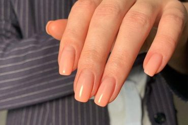 Best Nail Styles & Perfect Looks for 2019