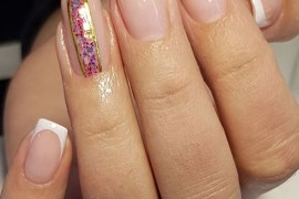 Cutest Nail Arts and Images to Copy in Year 2020