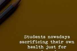Inspirational Quotes for Students that will Motivate You