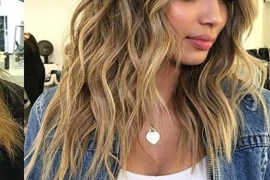 Decent Highlights Of Balayage Hair Colors in 2020