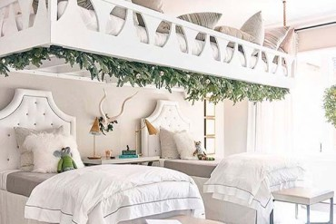 Fantastic Bedroom Designing Ideas You Must Follow