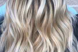 Latest Balayage Hair Color Shades to Show Off in 2020