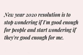 If they're Good Enough for Me - Best 2020 Quotes & Sayings