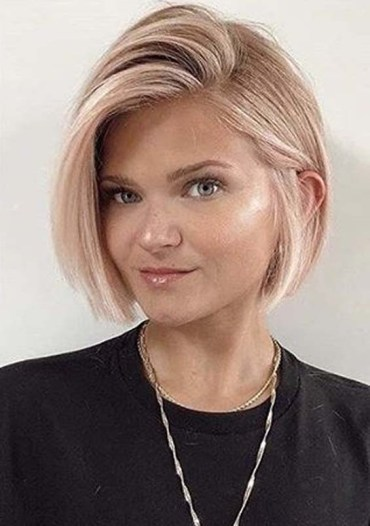 Best Short Haircuts Ideas for Girls to Sport in 2020