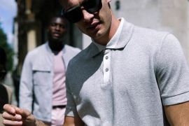 Awesome Men Fashion Ideas & style for 2020