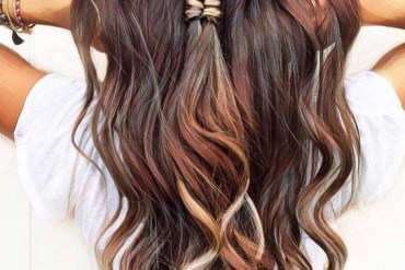 Awesome Braided Ponytail Hairstyles to Show Off in 2020