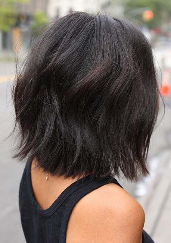 Charming Short Haircuts and Hairstyles for Women in 2020