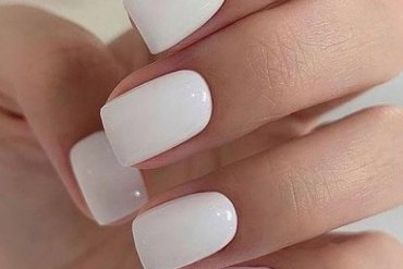 Best & Cute Nail Art Ideas for 2021 Girls